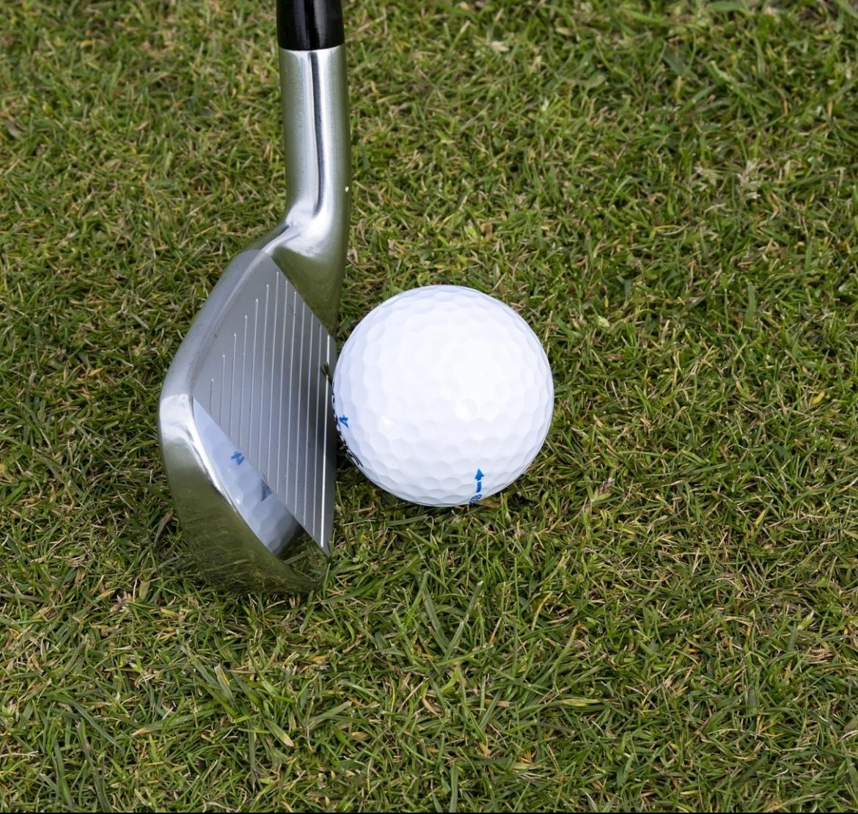 Nouvelles règles de Golf 2019
